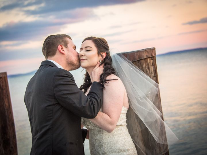 Tmx 1491175110874 Hcp1719 Bel Air, MD wedding photography