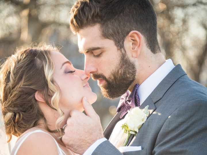 Tmx 1491175128454 Hcp4204 Bel Air, MD wedding photography