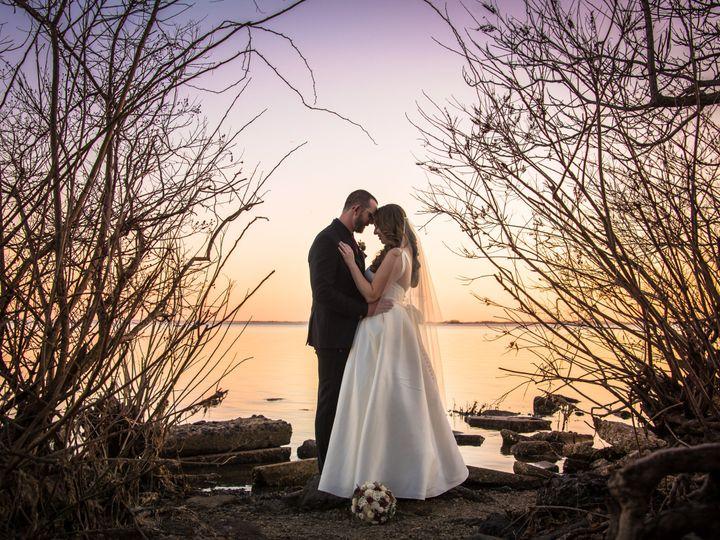 Tmx 1491175149870 Hcp5362 Bel Air, MD wedding photography