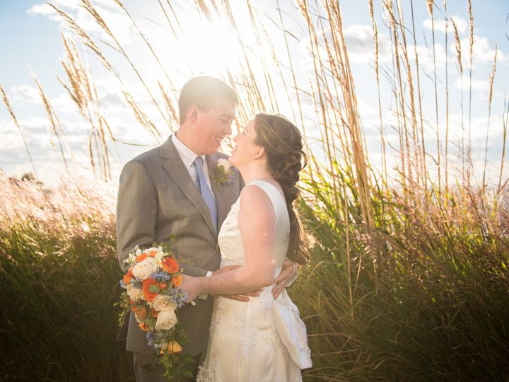 Tmx 1491175171414 Hcp6174 Bel Air, MD wedding photography