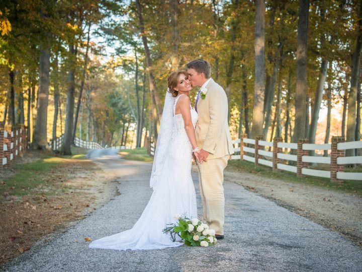 Tmx 1491175194208 Hcp8599 Bel Air, MD wedding photography