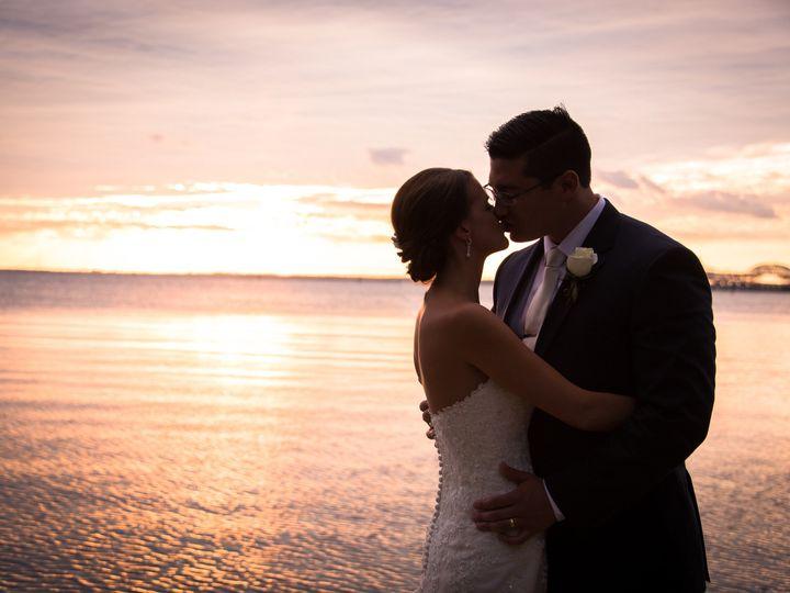 Tmx 1491175229931 Hcp9255 Bel Air, MD wedding photography