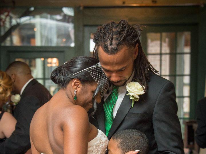 Tmx 1491175484712 Dsc3181 Bel Air, MD wedding photography