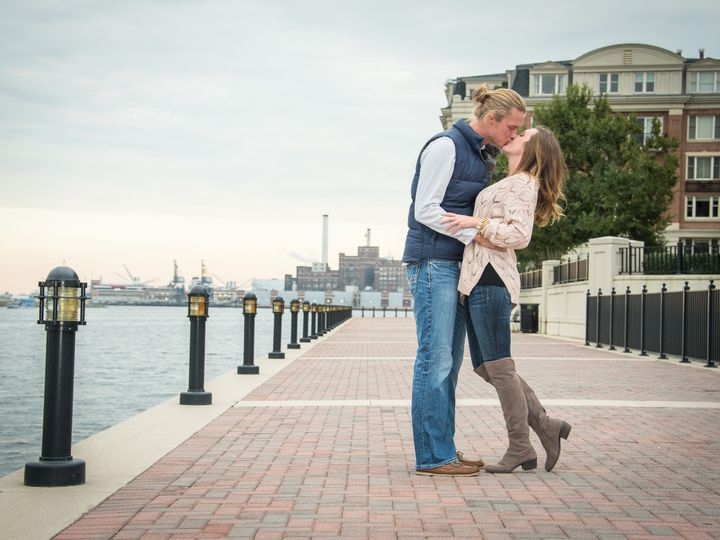 Tmx 1491176250805 Dsc5205 Bel Air, MD wedding photography