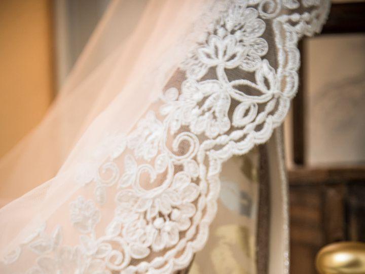 Tmx 1516818275 9e074543ba05e730 1516818273 Aab9b9e7ff2f504d 1516818270869 4 BA11052016H 16 Bel Air, MD wedding photography