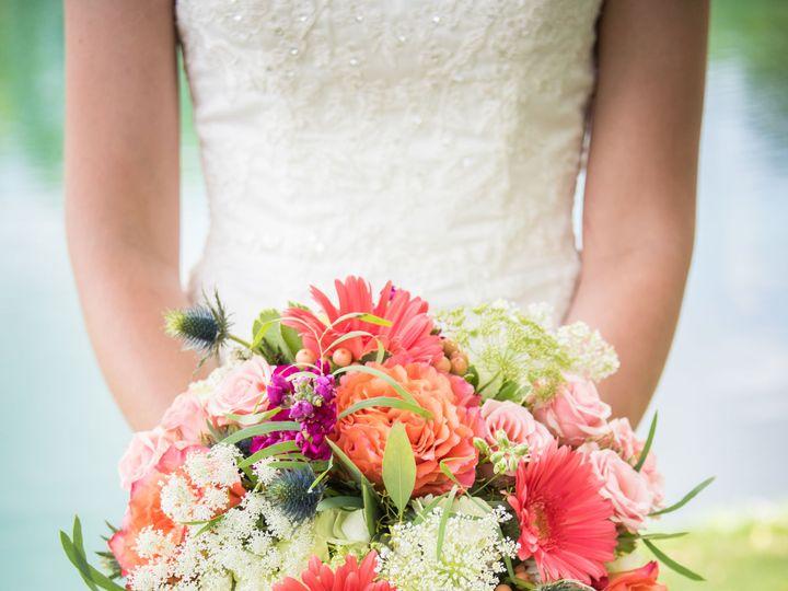 Tmx 1516818300 A9eca773800420b3 1516818297 09b2242cd8b825a9 1516818290805 7 EH07152017H 311 Bel Air, MD wedding photography