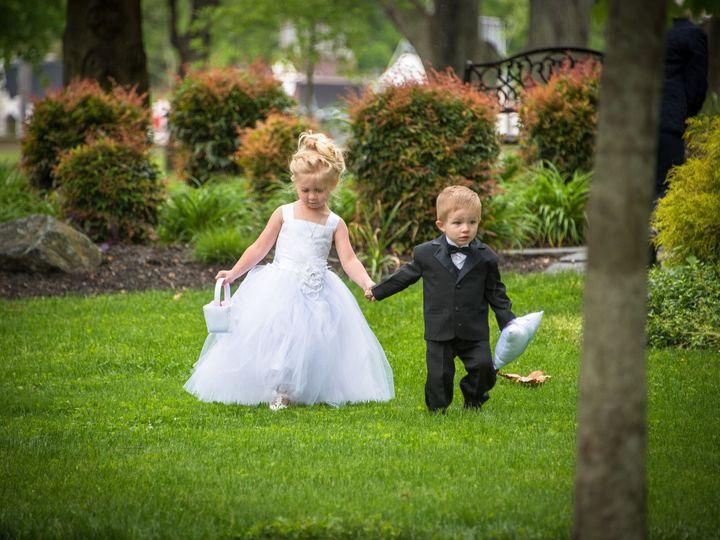 Tmx 1516818375 872cb95f393ef51a 1516818372 836477d3e99cf0fb 1516818369126 14 CR05062017H 210 Bel Air, MD wedding photography