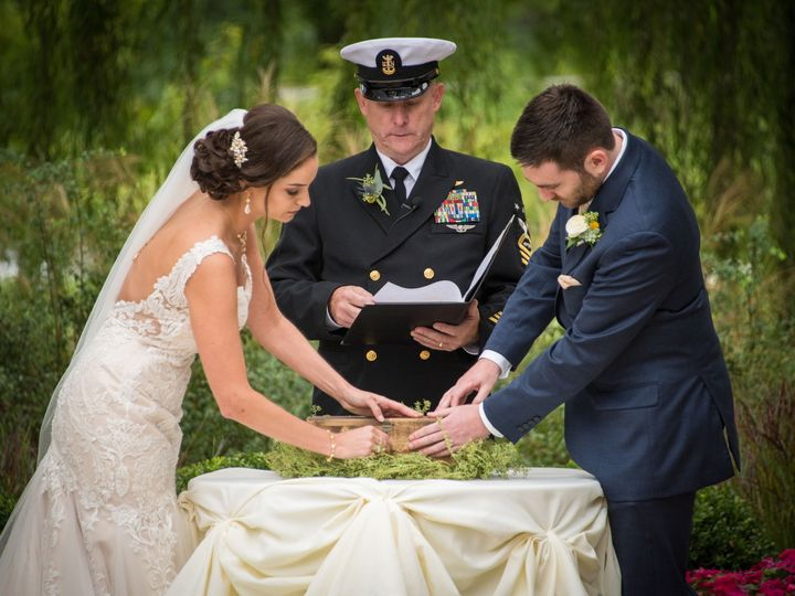 Tmx 1516818393 B051748b62b38f20 1516818388 73e5c4eb4cb183ab 1516818385182 17 DS09022017H 324 Bel Air, MD wedding photography