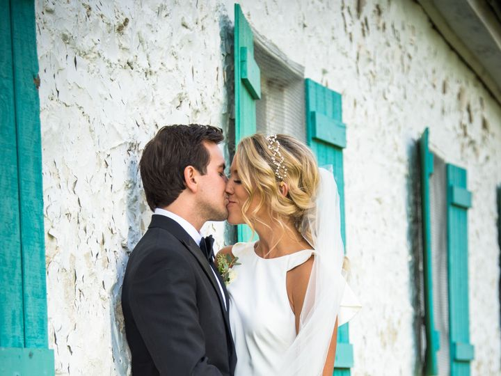 Tmx 1516818479 10f2f9aea0e448c8 1516818476 99bf6da78fac2a03 1516818473280 19 AM09092017H 430 Bel Air, MD wedding photography