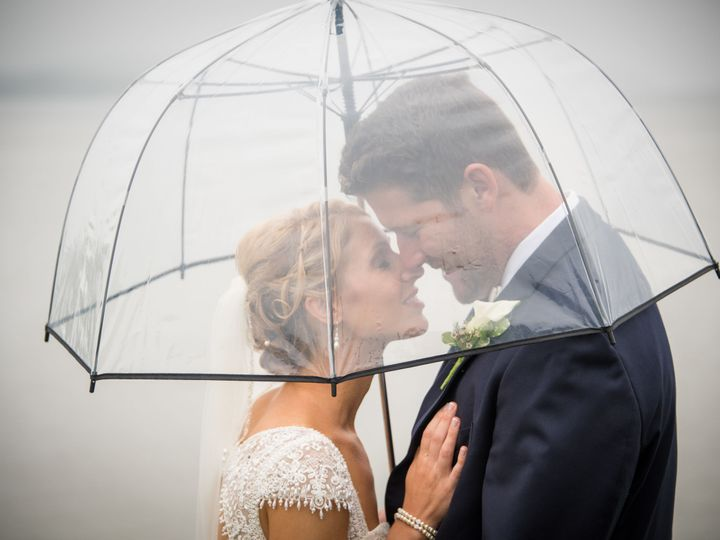 Tmx 1516818491 1297c5405fca227d 1516818488 58d97e3b195a6e5c 1516818486465 21 CW10012016H 307 Bel Air, MD wedding photography