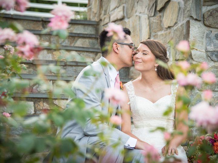 Tmx 1516818498 Bac634b82150295a 1516818495 727b8c667ba31c8c 1516818492833 23 EH07152017H 1063 Bel Air, MD wedding photography