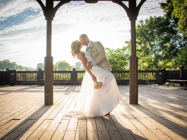 Tmx 1516818505 58b89a4adda6d13b 1516818502 91d4ddc204aa754f 1516818499054 24 HCP 1110 Bel Air, MD wedding photography
