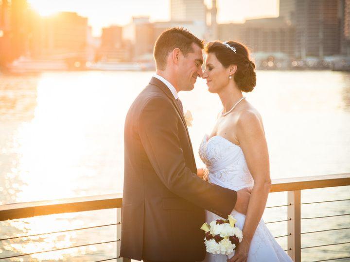 Tmx 1516818522 B76f7a871bef68c1 1516818518 48b0cbb6ebdf048e 1516818516639 25 SB08202017H 479 Bel Air, MD wedding photography