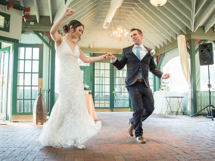 Tmx 1516818560 Db0e938707095bb3 1516818556 1a3002c295c2a6ef 1516818552686 29 CM05282016H 553 Bel Air, MD wedding photography