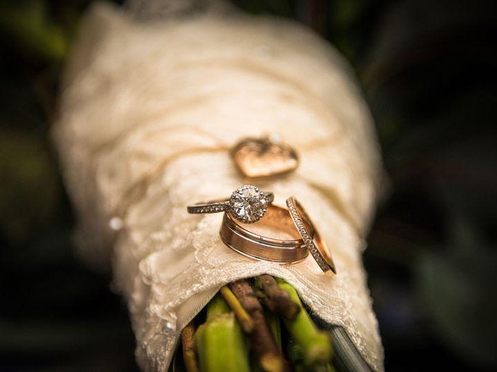 Tmx 1516818567 Ad1e7d5107e373f9 1516818565 14190f39f74e9dd3 1516818562933 31 DS09022017H 806 Bel Air, MD wedding photography