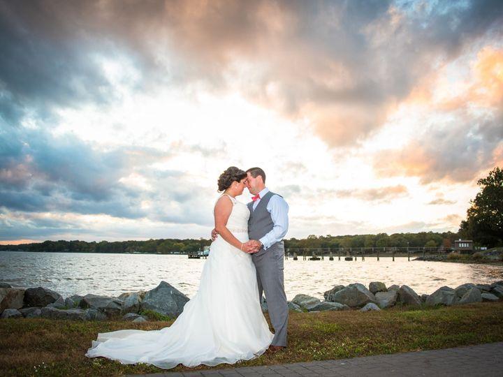 Tmx 1516818576 19ad43373230236c 1516818522 28bccf9d2934824c 1516818519935 26 SS10072017H 637 Bel Air, MD wedding photography