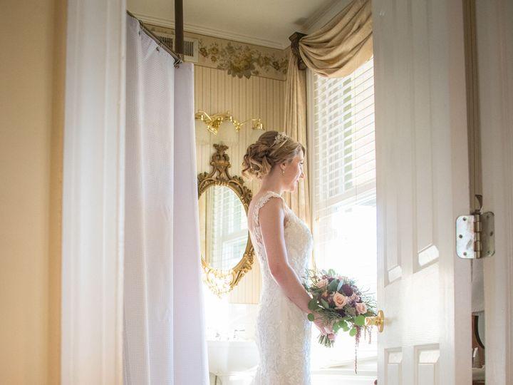 Tmx 1516820046 F232cdd7441d4cc6 1516820042 Cfc7dcd2be8ef952 1516820039052 4 HC2 3002 Bel Air, MD wedding photography