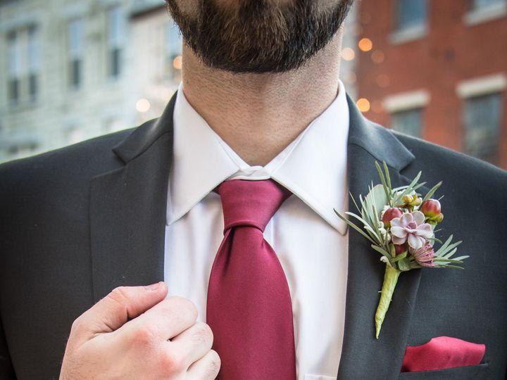 Tmx 1516820054 21a712f5603e94d3 1516820049 Fe5f6d9051127fce 1516820046399 6 HC2 3089 Bel Air, MD wedding photography