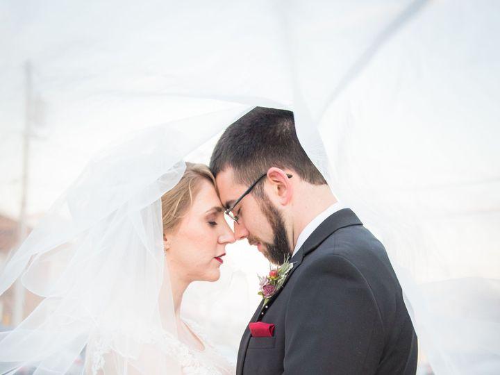 Tmx 1516820055 02fa06d598b523d6 1516820052 3fae0f5f72534c74 1516820048558 7 HC2 3128 Bel Air, MD wedding photography