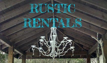 Rustic Rentals
