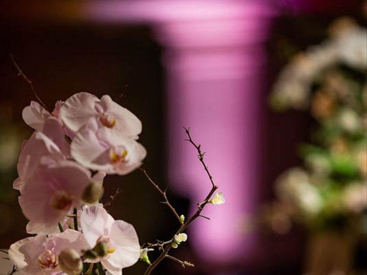 Tmx Arianaelliot14orchidcenterpiece 51 1974891 159417083492992 Silver Spring, MD wedding florist