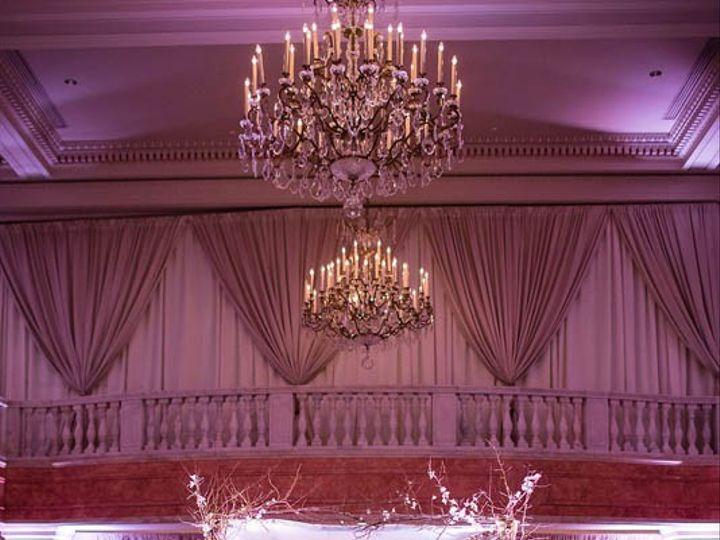 Tmx Arianaelliot1 51 1974891 159417083443714 Silver Spring, MD wedding florist