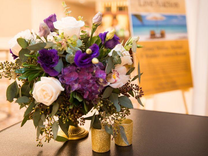 Tmx Dsc 3546 51 1974891 159417083837715 Silver Spring, MD wedding florist