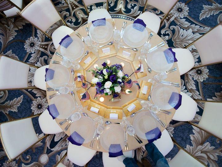 Tmx Dsc 3610 3 51 1974891 159417083416213 Silver Spring, MD wedding florist