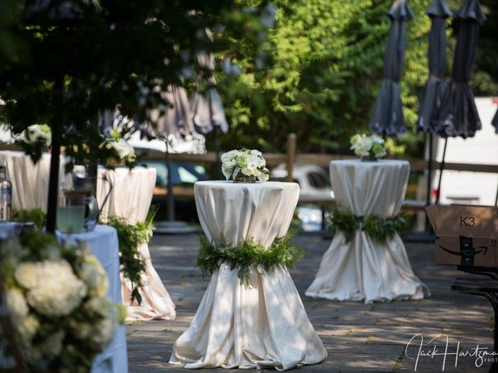Tmx Michelleken 1012 51 1974891 159417083480632 Silver Spring, MD wedding florist