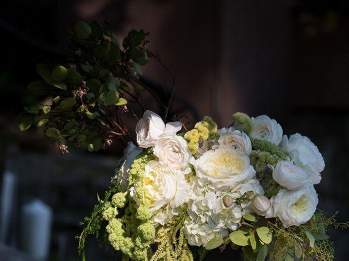 Tmx Michelleken 1015 51 1974891 159417083440318 Silver Spring, MD wedding florist