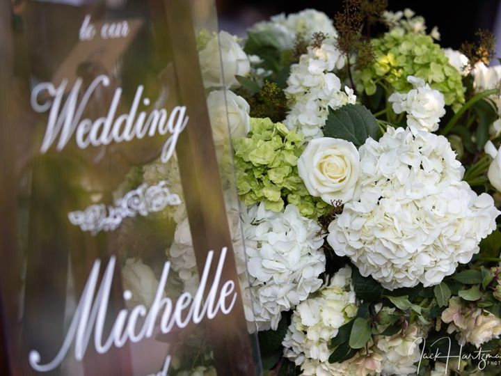 Tmx Michelleken 1016 51 1974891 159417083414455 Silver Spring, MD wedding florist