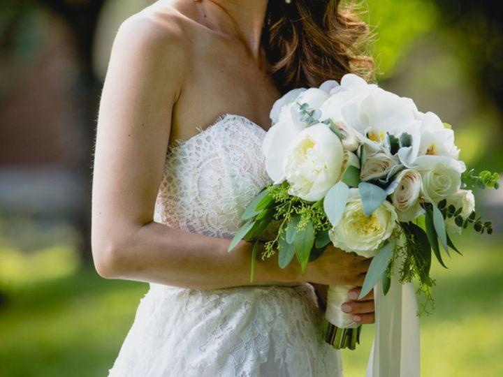 Tmx Michelleken 1087 51 1974891 159417084056520 Silver Spring, MD wedding florist