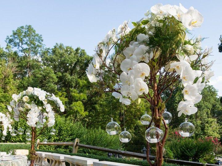 Tmx Michelleken 1143 51 1974891 159417083511559 Silver Spring, MD wedding florist