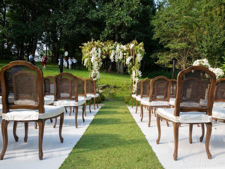 Tmx Michelleken 1148 51 1974891 159417083589753 Silver Spring, MD wedding florist