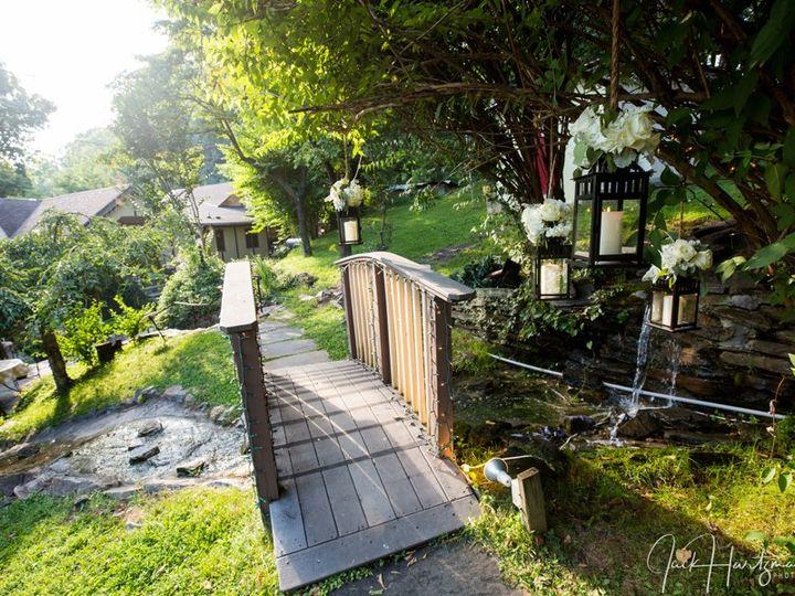 Tmx Michelleken 1153 51 1974891 159417083537386 Silver Spring, MD wedding florist