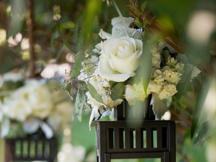 Tmx Michelleken 1174 51 1974891 159417084094663 Silver Spring, MD wedding florist
