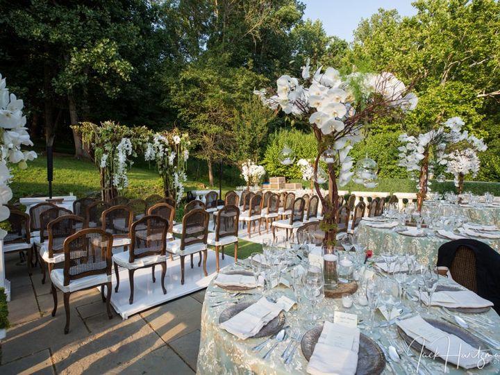 Tmx Michelleken 1180 51 1974891 159417083667138 Silver Spring, MD wedding florist