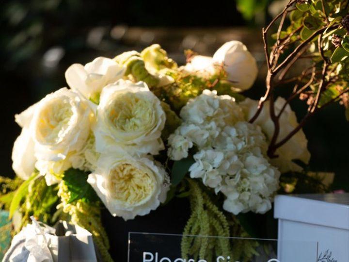 Tmx Michelleken 1198 51 1974891 159417083526430 Silver Spring, MD wedding florist