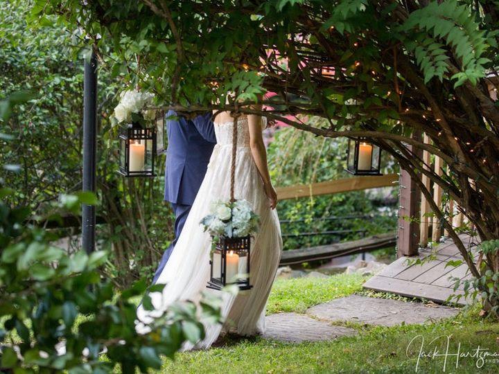 Tmx Michelleken 1395 51 1974891 159417084156750 Silver Spring, MD wedding florist