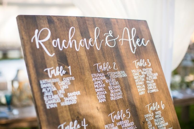 rachael and alec details 0022 51 1894891 1573072481