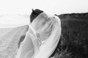 Nick Ostlund Photography