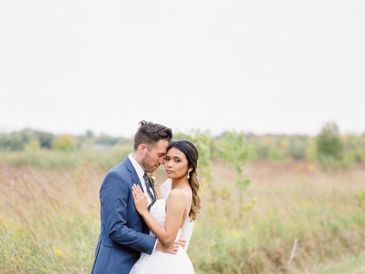 Tmx 08102 08 51 1994891 160393219429467 Tacoma, WA wedding photography