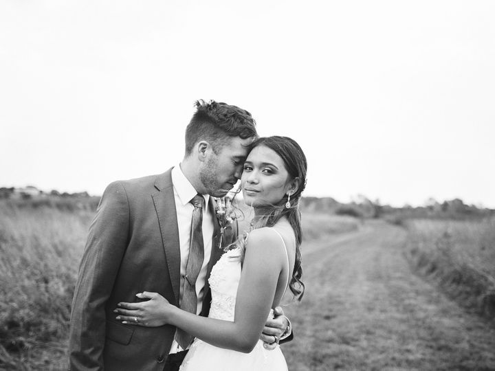 Tmx 45094 06 51 1994891 160393218628663 Tacoma, WA wedding photography