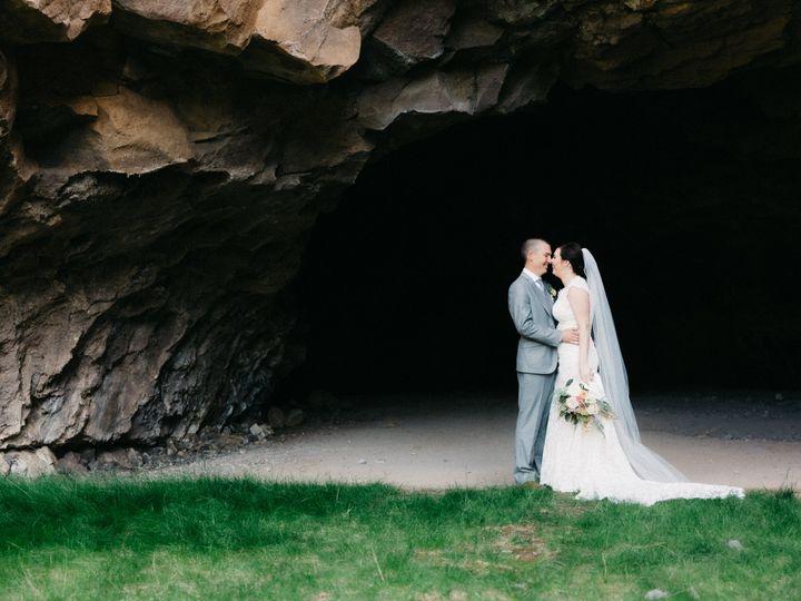 Tmx Img 0189 51 1994891 160393218927557 Tacoma, WA wedding photography