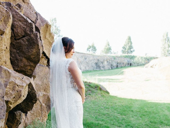 Tmx Img 0274 51 1994891 160393221011626 Tacoma, WA wedding photography