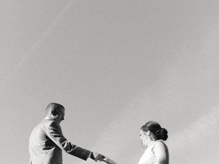 Tmx Img 0300 51 1994891 160393219737570 Tacoma, WA wedding photography