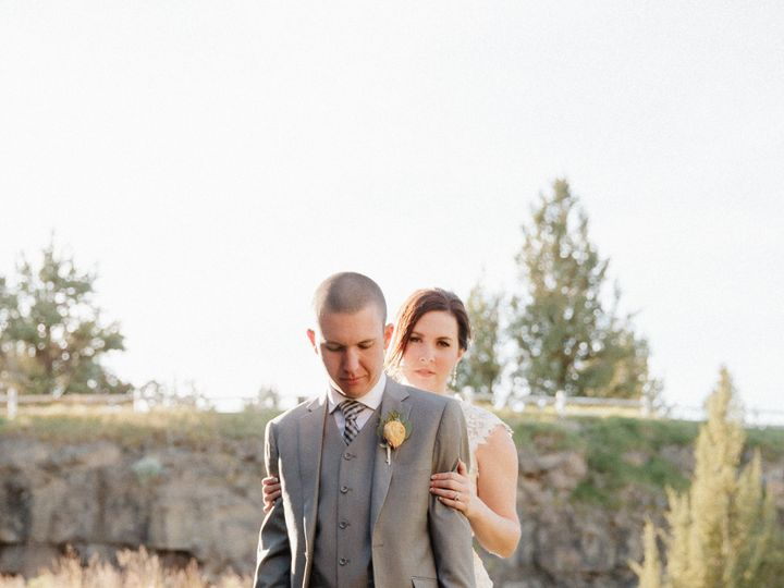 Tmx Img 0314 51 1994891 160393220548514 Tacoma, WA wedding photography