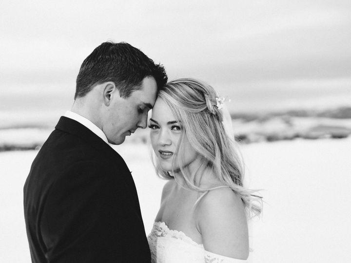 Tmx Kw3a0104 51 1994891 160393220781310 Tacoma, WA wedding photography