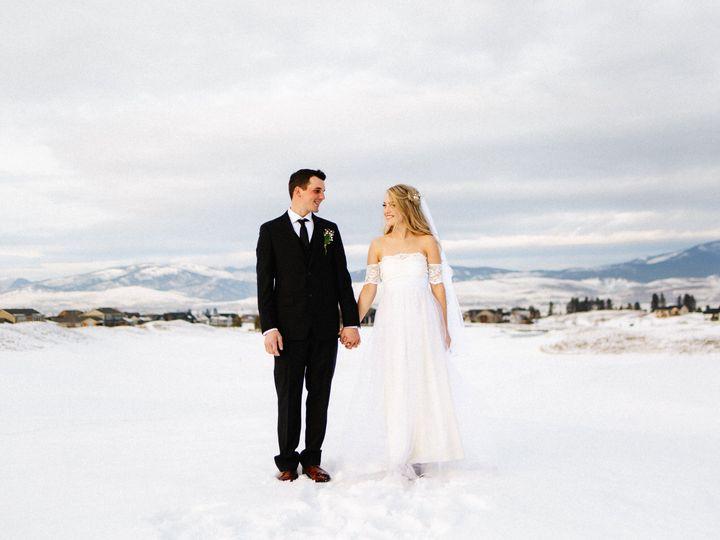 Tmx Kw3a0165 51 1994891 160393220959221 Tacoma, WA wedding photography