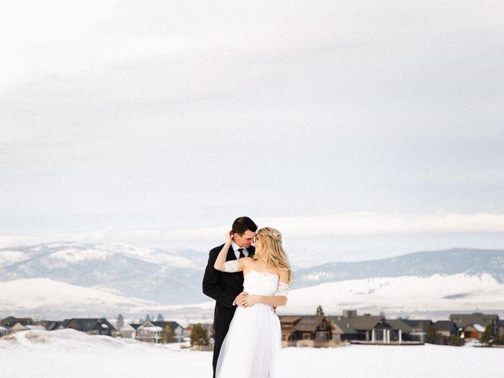 Tmx Kw3a0215 51 1994891 160393201733955 Tacoma, WA wedding photography